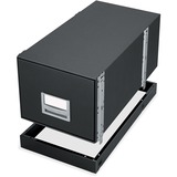 Fellowes Bankers Box Base - 15602