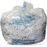 Shredder Bags for 5000SRS Office Shredder, 25 Bags/Box  MPN:1765015