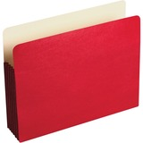 Wilson Jones ColorLife File Pocket - 66R