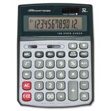 Compucessory Large Display Calculator 02200