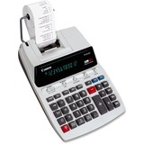 Canon 2-Digit Display Calculator with Calendar