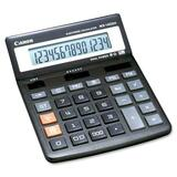 Canon WS1400H Tilt Display Calculator