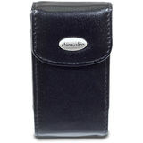 Saunders Mfg. Co. Inc 00661 RhinoSkin Motorola RAZR Series Leather Case