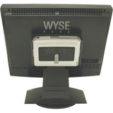 Wyse Winterm SX0 Vertical Desktop Stand/Feet