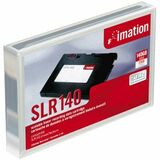 Imation SLRtape140 Tape Cartridge