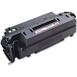 Troy MICR Black Toner Cartridge