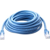 HP Belkin Cat5e Patch Cable