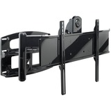 Peerless PLA60 Articulating Wall Arm