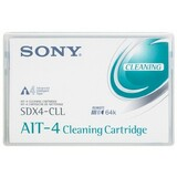 Sony AIT-4 Cleaning Cartridge