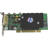 Jaton Video-228PCI-DVI Graphics Card