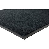 Genuine Joe Platinum Series Walk-Off Indoor Mat