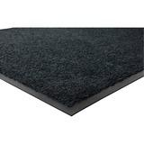 Genuine Joe Platinum Series Walk-Off Indoor Mat