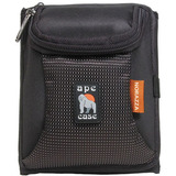 Norazza AC252 Ape Tri Fold Digital Camera Case