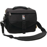 Ape Case ACPRO1000 Carrying Case for Camera - Black