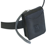 Norazza Ape AC158 Slim Digital Camera Case