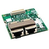 Intel AXXGBIOMOD I/O Module