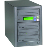 Teac Cd/dvd Duplicators