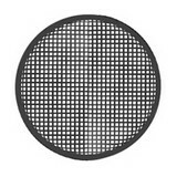 METRA 85-9010 Speaker Grill
