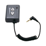 Plantronics MHA100 Mobile Headset Amplifier