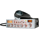 PC-78ELITE - Uniden Bearcat Pro PC78 Elite CB Radio
