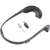 Plantronics NeckBand For DuoPro and DuoSet Series Headsets