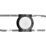 OEM Systems ArchiTech RIR-5 Mounting Bracket