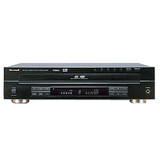 Sherwood CDC-5090R CD Player