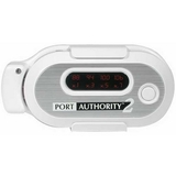 Cables To Go Port Authority2 MP3 to FM Stereo Adapter