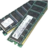 ACP - Memory Upgrades FACTORY APPROVED 512MB DRAM F/CISCO 3800 - MEM3800512DAO