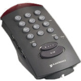 Plantronics T10H Telephone Amplifier