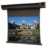 Da-Lite Tensioned Contour Electrol Electric Projection Screen