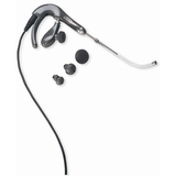Plantronics TriStar H81 Voice Tube Earset - H81
