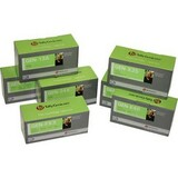 Tallygenicom Yellow Toner Cartridge