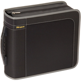 Targus CityGear TDP019US CD/DVD Case