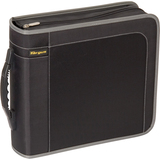 Targus CityGear TDP018US CD/DVD Case