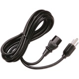 HP Standard Power Cord