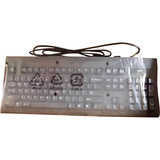 Wyse EPC UTC Keyboard