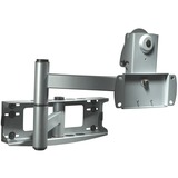 Peerless Articulating Wall Arm
