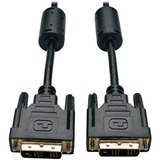 Tripp Lite DVI Single Link TMDS Cable