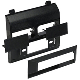 METRA Dash Mounting Kit