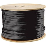 METRA Primary Cable - PWBK18500