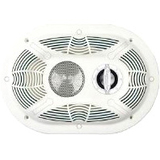 Bazooka MAC6903W Marine Speaker