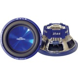 Pyle Blue Wave PL-BW84 Subwoofer