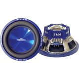 Pyle Blue Wave PLBW104 Subwoofer