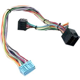 METRA Wire Harness for Honda Vehicles