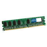 AddOncomputer.com 1GB DDR2 800MHZ 240-pin DIMM F/Select Desktops