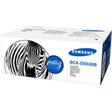 Samsung High Yield Black Toner Cartridge