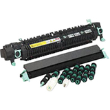 Ricoh SP8100A Maintenance Kit For Aficio SP8100DN Printer