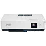 Epson PowerLite 1710c MultiMedia Projector V11H230020