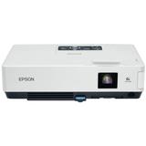 Epson PowerLite 1700c LCD Projector - HDTV V11H232020